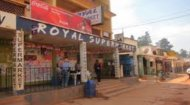 Royal Supermarket Kabale